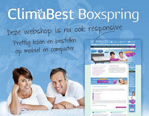 climabest-boxspring